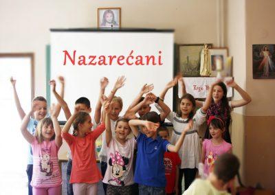 Nazarecani