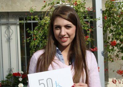 50-obljetnica-druzenje-28