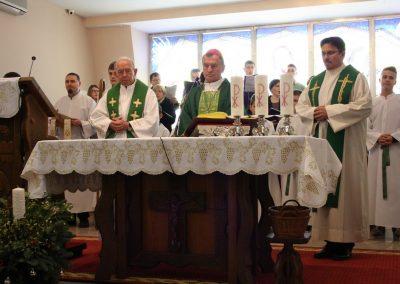 Pivac krstenje 001