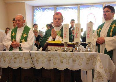 Pivac krstenje 002