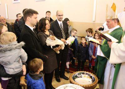 Pivac krstenje 008