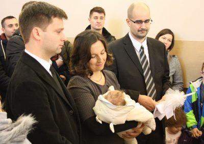 Pivac krstenje 009