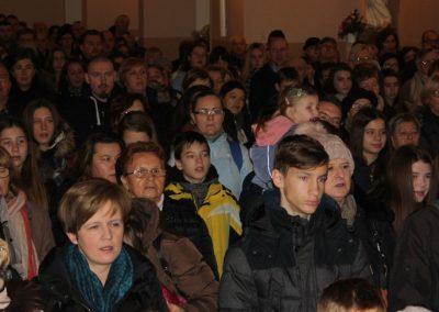 004 Sv. Nikola 2017.