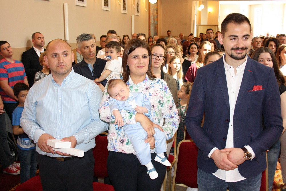 02 krstenje sestog djeteta