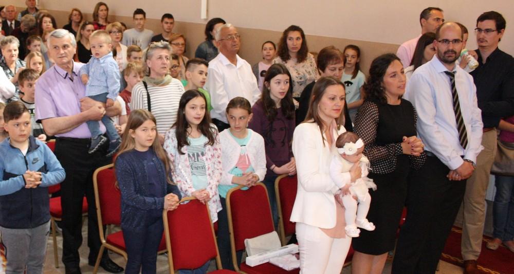 03 krstenje sestog djeteta