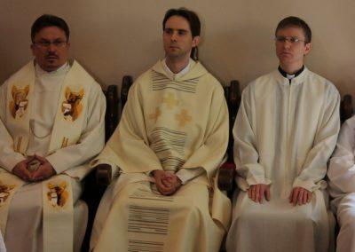 04 krstenje sestog djeteta