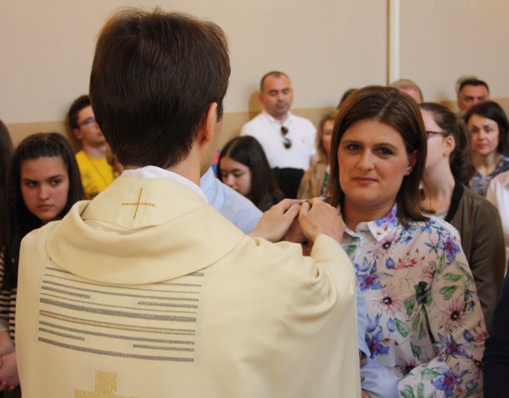 08 krstenje sestog djeteta
