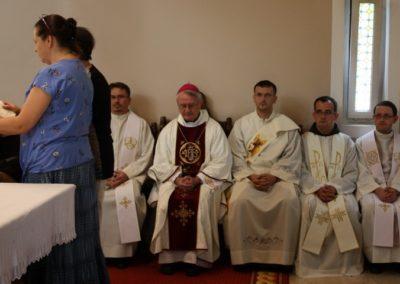 01-mlada misa fra Andreo Matanovic