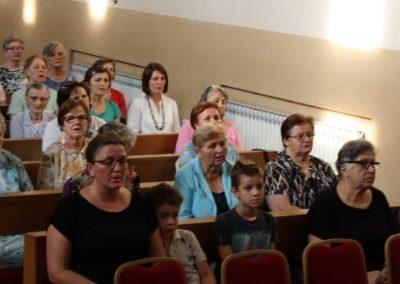 05-mlada misa fra Andreo Matanovic
