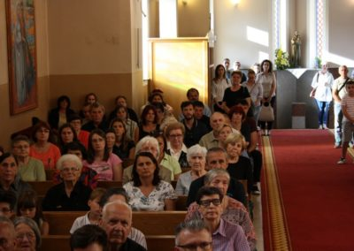 07-mlada misa fra Andreo Matanovic