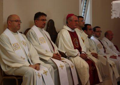 08-mlada misa fra Andreo Matanovic