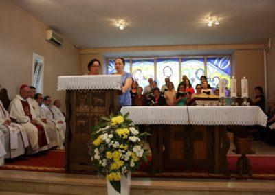 09-mlada misa fra Andreo Matanovic