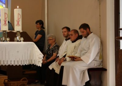 10-mlada misa fra Andreo Matanovic