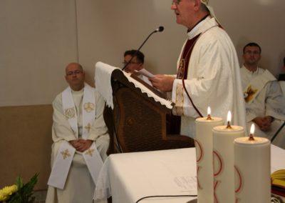 11-mlada misa fra Andreo Matanovic