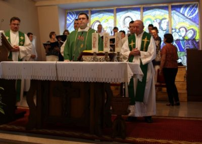 15-mlada misa fra Andreo Matanovic