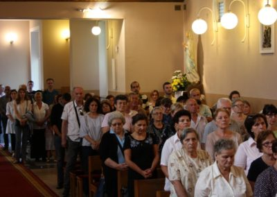 18-mlada misa fra Andreo Matanovic