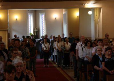 19-mlada misa fra Andreo Matanovic