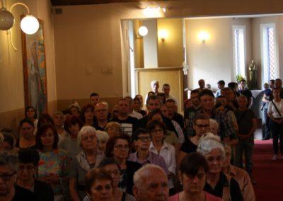 20-mlada misa fra Andreo Matanovic