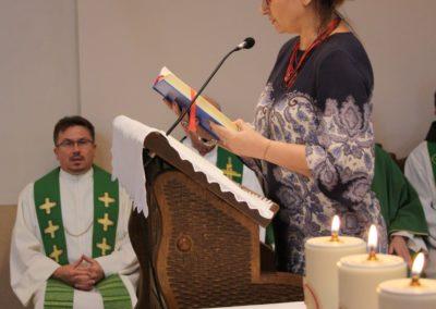 24-mlada misa fra Andreo Matanovic