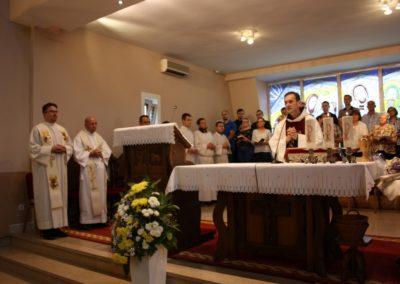 32-mlada misa fra Andreo Matanovic