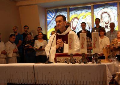 33-mlada misa fra Andreo Matanovic