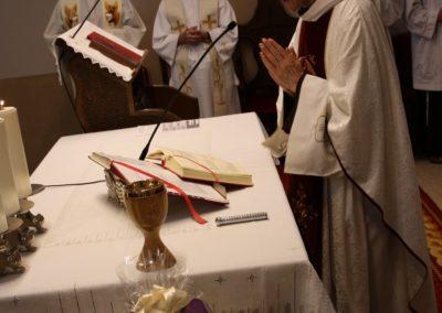 38-mlada misa fra Andreo Matanovic