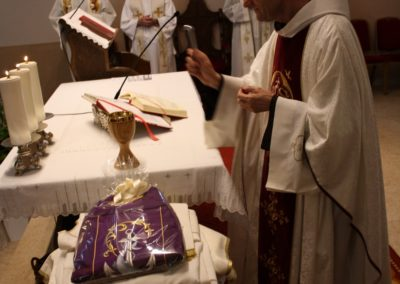39-mlada misa fra Andreo Matanovic