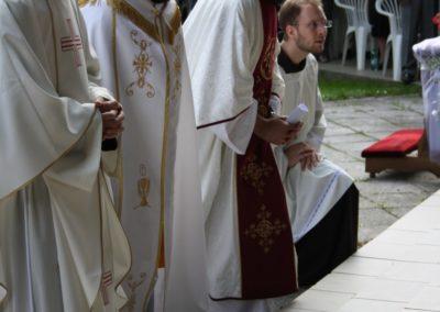 51-mlada misa fra Andreo Matanovic