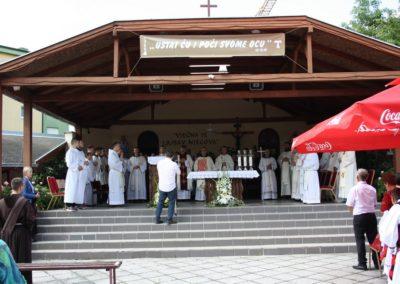 56-mlada misa fra Andreo Matanovic