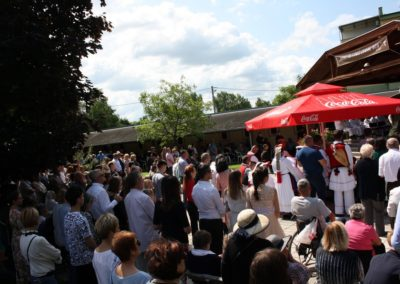 58-mlada misa fra Andreo Matanovic