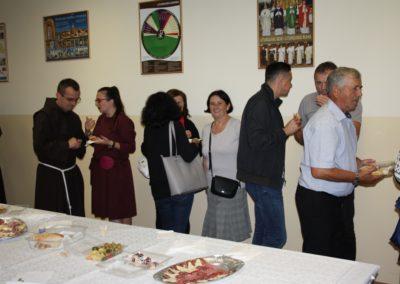 63-mlada misa fra Andreo Matanovic
