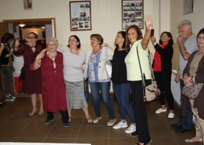 65-mlada misa fra Andreo Matanovic