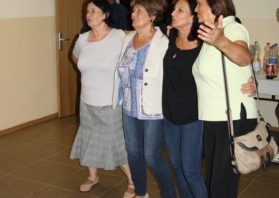67-mlada misa fra Andreo Matanovic