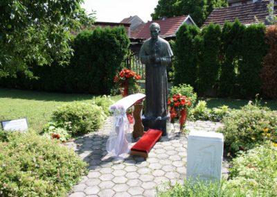 70-mlada misa fra Andreo Matanovic