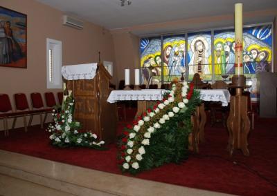 crkva005