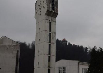 hodocasce_Karlovac_24