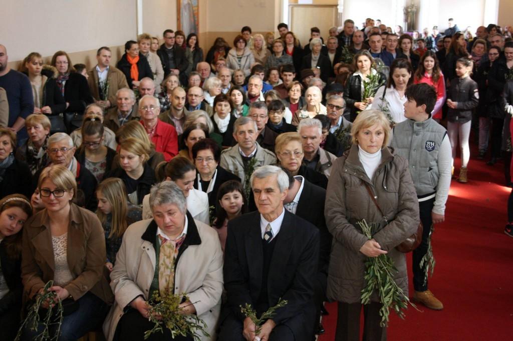 Cvjetnica-2016_004