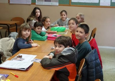 NazaretskaSkupina005