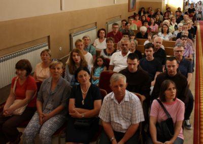 04-mlada misa fra Andreo Matanovic