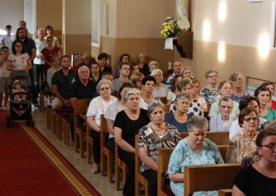 06-mlada misa fra Andreo Matanovic