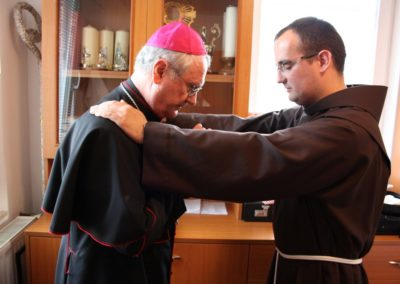 13-mlada misa fra Andreo Matanovic