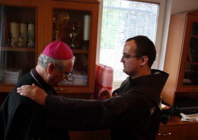 14-mlada misa fra Andreo Matanovic