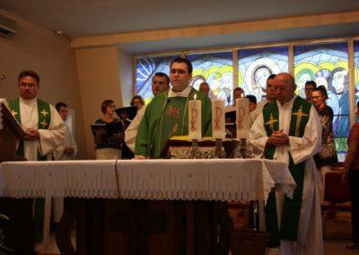 16-mlada misa fra Andreo Matanovic