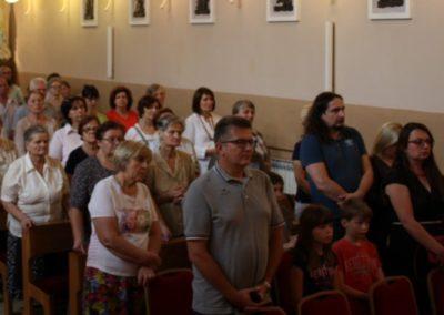 17-mlada misa fra Andreo Matanovic