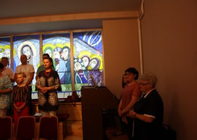 23-mlada misa fra Andreo Matanovic