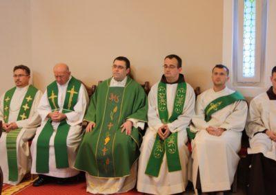 26-mlada misa fra Andreo Matanovic
