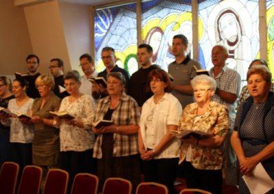 27-mlada misa fra Andreo Matanovic