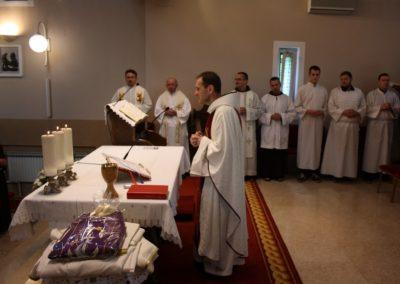 29-mlada misa fra Andreo Matanovic