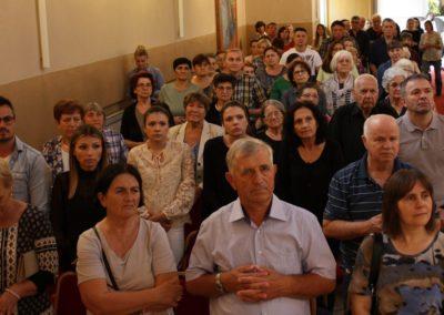 34-mlada misa fra Andreo Matanovic