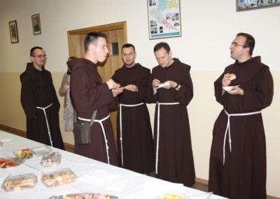 62-mlada misa fra Andreo Matanovic